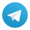 Zum Telegram-Channel